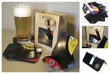 untersetzer,bierdeckel,schallplatten,vinyl,geschenke,accessoires,musik,dj