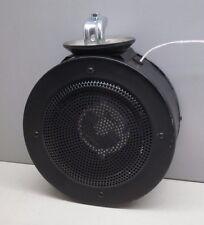 PA/Intercom Background Music Loudspeaker Speaker System Quam C-10 w/Beam Clamp