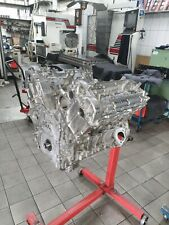 Mercedes Benz Motor ML R  350CDI - W166 OM642.826 - GENERALÜBERHOLT!