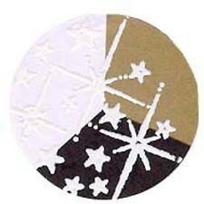Embossing Pulver - Weiß glänzend - 10g - 65030 - Embossingpulver Puder Powder
