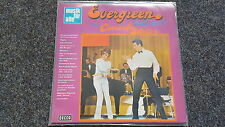 Caterina Valente & Silvio Francesco - Evergreen Tanzparty mit Catrin Vinyl LP