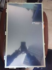 Gatewey All In One Zx4300 Panello Touch Screen LTM200KT03-001 LJ96-04577A