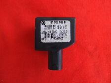 Generalüberholter ESP Sensor Audi, VW, Skoda, Seat  1J1907638B G251 01279 04FF