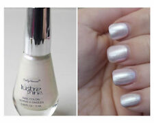 Sally Hansen Lustre Shine Nail Color Nail Polish - Moonstone