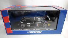 ACTION 1/43 PANOZ GTR-1 #52 Bernard / Lagorce / Boullion LE MANS 1997 AC4 978952