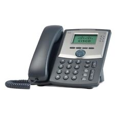 Cisco SPA303G IP SIP VoIP Phone reconditionné