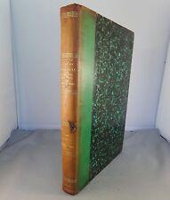 P. LOUYS / LES AVENTURES DU ROI PAUSOLE illus. CARLEGE +.. / MODERN-BIBLIOTHEQUE
