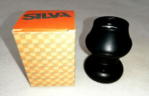 """Rare NOS in Box SILVA Bicycle Headsets 1"""" THREADLESS Ritchey COLNAGO CINELLI"""