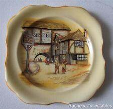 Tableware 1920-1939 (Art Deco) Lancaster & Sandland Pottery