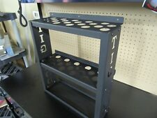 Tig welding filler small rod storage holder