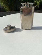 Densoparat Spritzendose 2 Spritzen/ 4 Nadeln