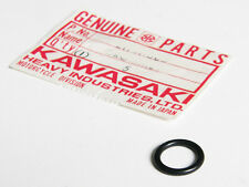 1973-1976 Kawasaki z1 kz900 kz 900 TACHOMETER CABLE GEAR DRIVE ORING seal tacho