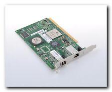 HP PCI-X Gigabit Combo Card A9784BX