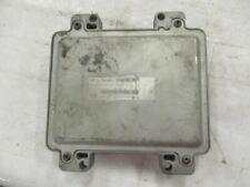 Engine ECM Electronic Control Module 3.5L Fits 06-07 RENDEZVOUS 19210070