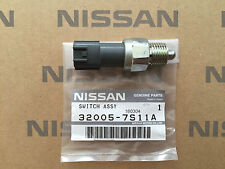 320057S11A grey TRANSFER NEUTRAL POSITION SWITCH Nissan NAVARA D40 Pathfinder