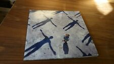Muse, Absolution, Double Vinyl LP,  inners, all Near Mint, NM/NM