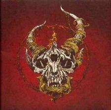 NEW True Defiance (Audio CD)
