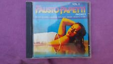 FAUSTO PAPETTI PROJECT - VOL. 3. CD