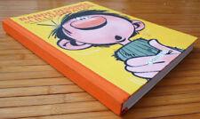Catalogue vente CHRISTIE'S de mai 2016 planches originales Hergé Moebius Jacobs
