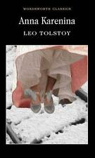 Anna Karenina by Leo Tolstoy Book | NEW Free Post AU