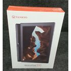 "Vankyo MatrixPad S10 Tablet 10.1"" 32GB A7 1.3GHz 2GB Wi-Fi Android Black"