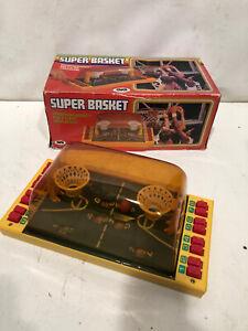 Gioco Super Basket Gig