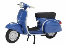 MAISTO 1:18 Vespa 150 Sprint Veloce MOTORCYCLE BIKE DIECAST MODEL TOY NEW IN BOX