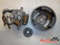 Stator / Rotor / Alternateur / Volant moteur HONDA PA50 PA 50 CAMINO