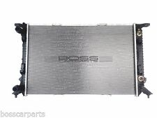 AUDI Q5 8R 11.2008 > BRAND NEW RADIATOR FOR AUTOMATIC VEHICLES 133708-3