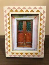 Opalhouse MultiColor 5x7 Picture Frame