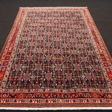 Orientalische Wohnraum-Teppiche mit 200 cm x 300