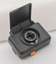 Rollei A110 Subminiature Camera Flashcube Flash Unit