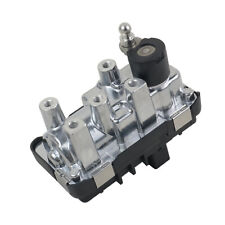 New Hella Turbo Electric Actuator Fits Nissan Murano 2.5 DCi 140Kw 53039700373
