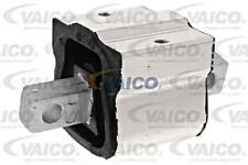 VAICO Automatic Transmission Mounting Fits MERCEDES Sprinter W203 2202400418