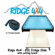 Fridge Slide