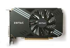ZOTAC GeForce GTX 1060 6GB Mini Graphic Card - ZT-P10600A-10L