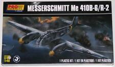 Revell - Messerschmitt Me 410B-6/R-2