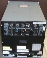Hitachi Disk Control Frame Chassis Frame SVP Server Processor Unit DKC615I-5