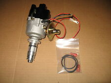 New Electronic Ignition Distributor for Triumph Herald 1959-1971 with Delco