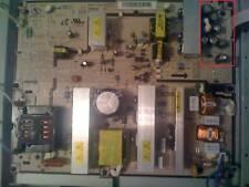 Repair Kit, Samsung LN-T4065F, LCD TV, Capacitors
