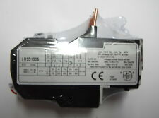 Relais thermique 0,63 à 1 ampère garantie 3 ans LR2D 1305