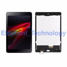 For Verizon ASUS ZenPad Z8S ZT582KL P00J LCD Display Touch Screen Digitizer QC