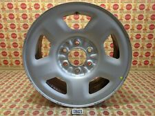 "2003-2006 FORD EXPEDITION 5-SPOKE STEEL PAINTED WHEEL RIM 17X7.5 17"" OEM"
