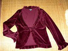 Street One Damen-Pullover & -Strickware mit feiner Strickart Schnürung