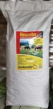 (EUR 0,78/kg) Heucobs Deukavallo Deuka 25 Kg