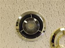 "LED shower light extractor fan kit 4""+timer comparable  to Manrose LEDSLKTC"