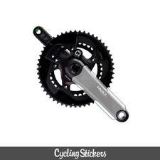 Componentes y piezas bicicletas de montaña roja para bicicletas