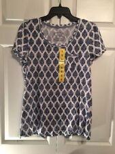 55adee4f37a7c Carole Hochman Women s Sleepshirt for sale