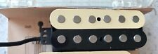 Rio Grande baby bucker mini humbucker/ firebird - single