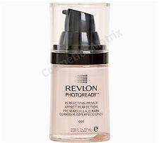 Revlon apta Perfeccionamiento Primer 27ml sombra 001